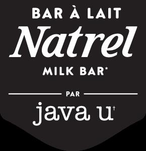logo_milkbar
